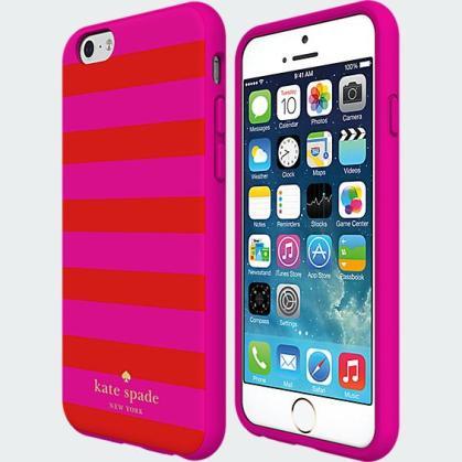 apple-iphone6plus-kate-spade-new-york-flexible-hardshell-case-candy-stripe-ksiph-015-csrp-v-iset