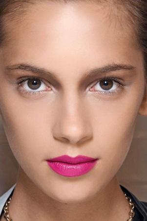 elle-04-march-beauty-best-in-show-0313-xln-xln