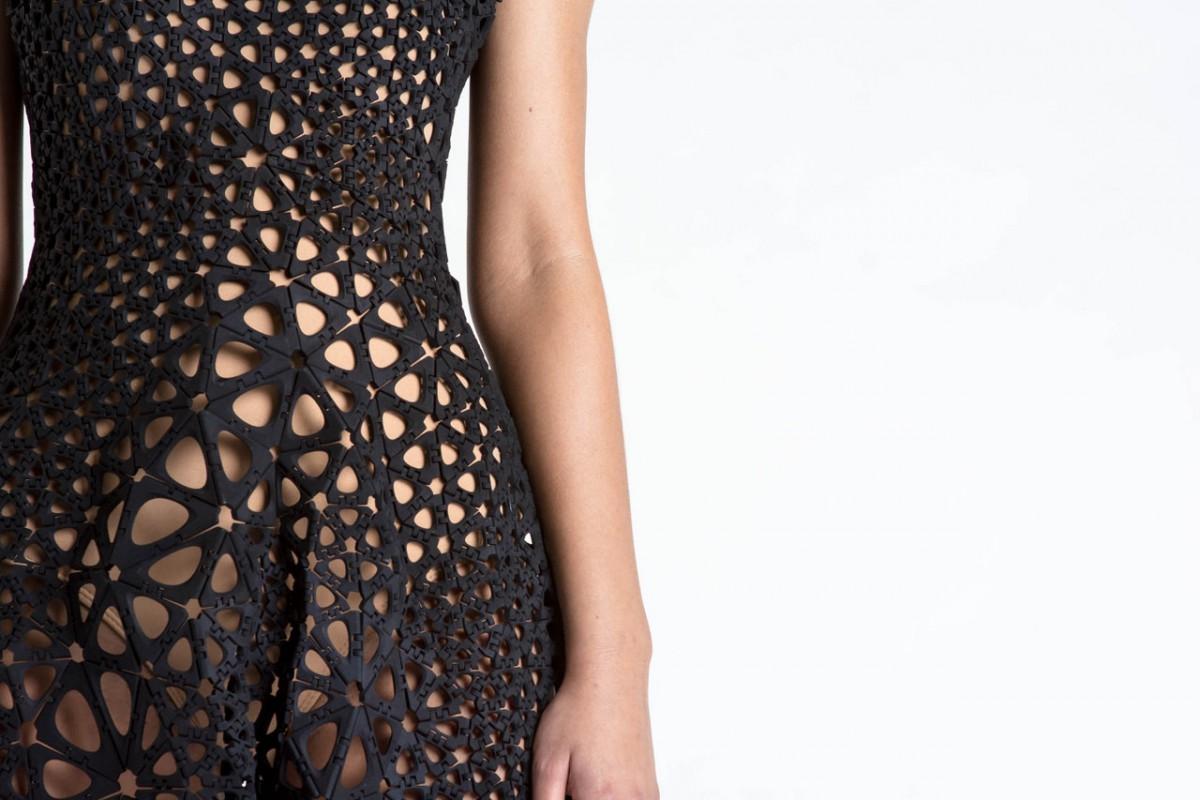 Kinematics-Dress-Nervous-Systems-Shapeways-3