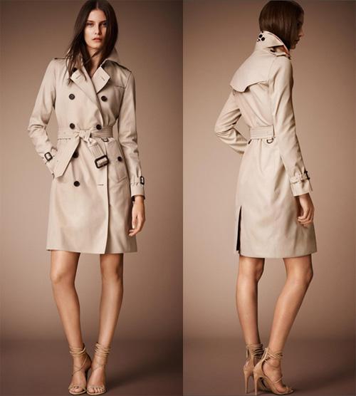 long-heritage-trench-coat-kensington-burberry-womens-festive-gift-2014-2015