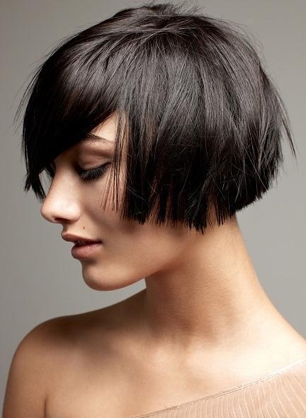 short-bob-haircut-for-women