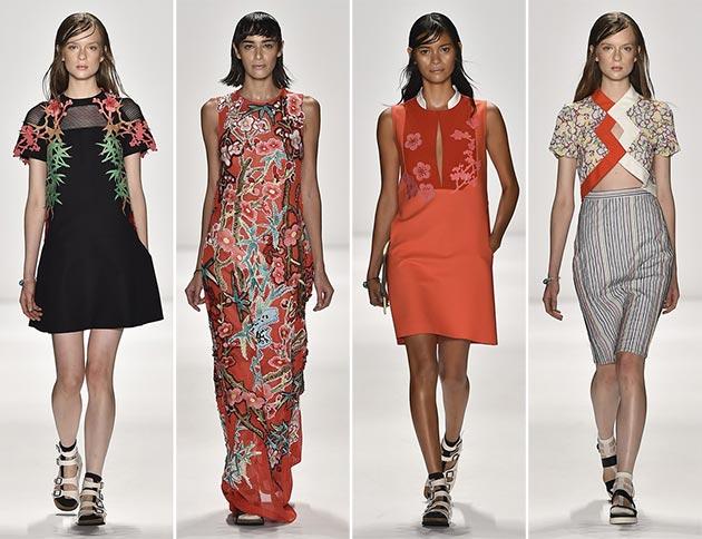 Vivienne_Tam_spring_summer_2015_collection_New_York_Fashion_Week3
