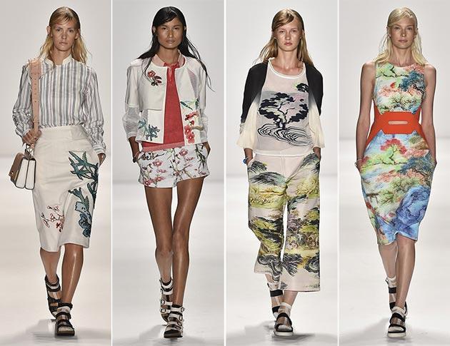 Vivienne_Tam_spring_summer_2015_collection_New_York_Fashion_Week4