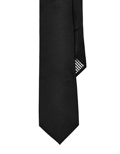 BEN SHERMAN Solid Tie $49.50