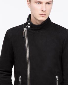 COLBY jacket Reg. $695, Sale Price $299.99