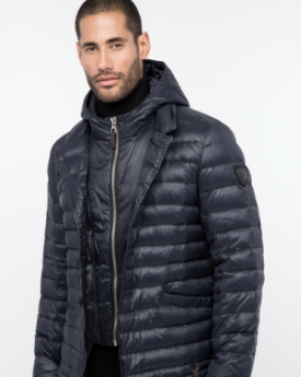 CONAKRY puffer jacket Reg. $395, Sale Price $199.99