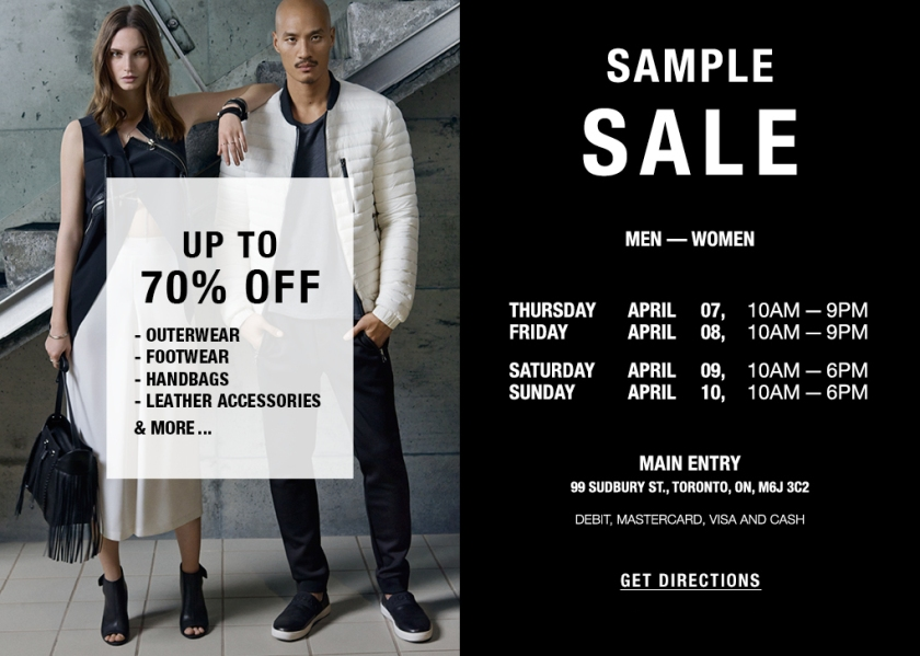TO_SAMPLESALE